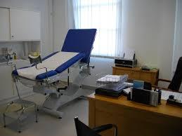Cabinet obstretica-ginecologie MONGIN- DR.Lungu Mona