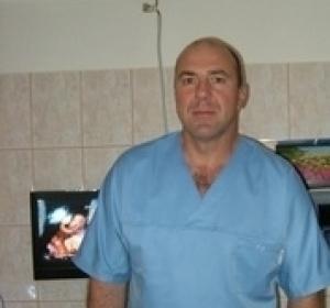 Cabinet Obstretica-Ginecologie Dr. Brutus Popa - Timisoara