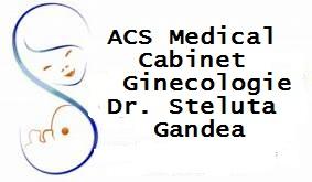ACS Medical SRL - Cabinet Ginecologie Dr. Steluta Gandea