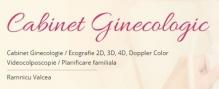 Cabinet ginecologic - Dr. Cosmina Brummer Le Roux & Dr. Aurelia Popescu (Partener Genesis Atena - FERTILIZARE IN VITRO)